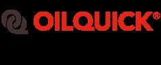 Logo OILQUICK