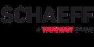 Logo SCHAEFF