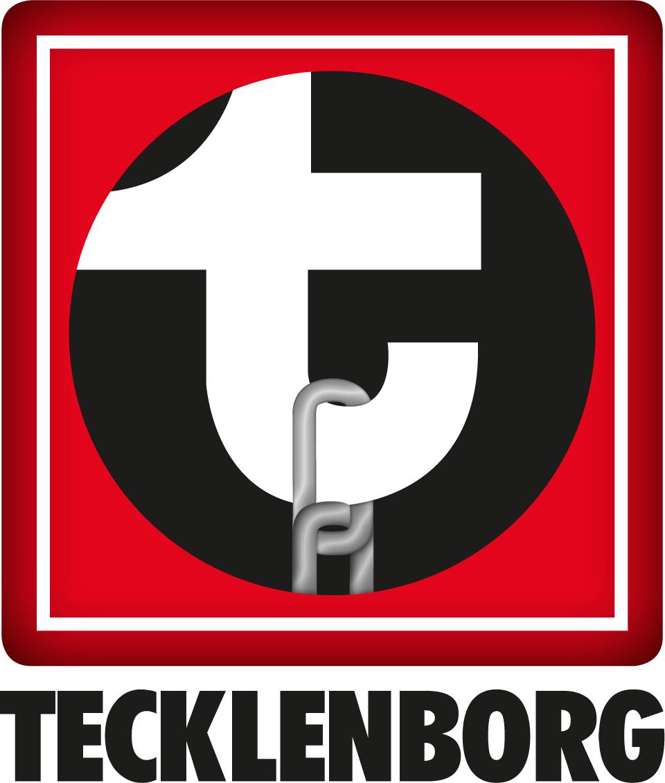 Logo Tecklenborg-Gruppe