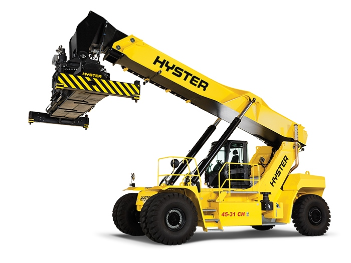 Hyster RS45 bis RS46