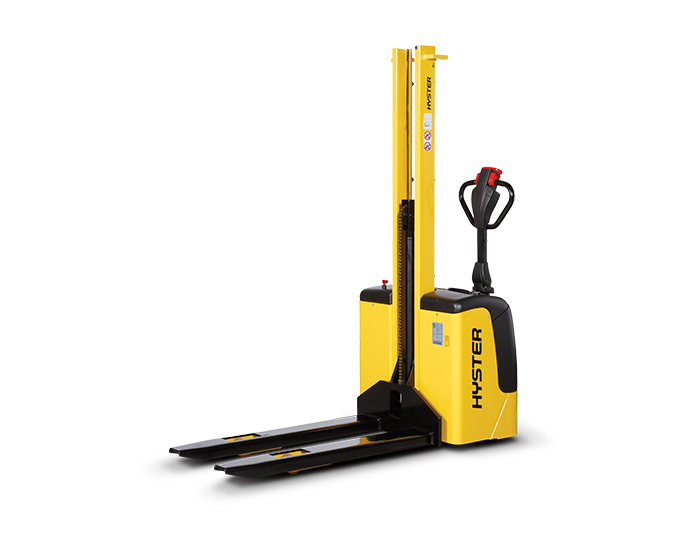 Hyster SC1.0