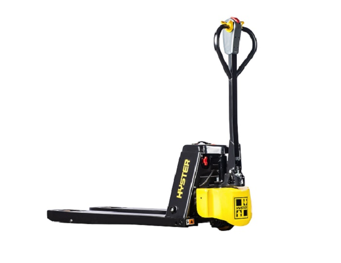 HYSTER PC 1.5
