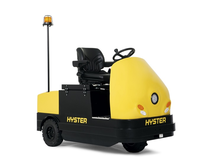 Hyster T7.0HS3