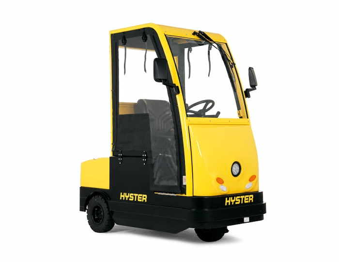 Hyster T8.0HS4