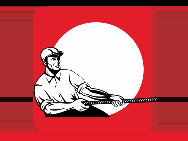Kabel- & Ziehtechnik