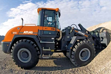 Atlas L210